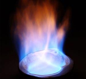 blue_ethanol_flame