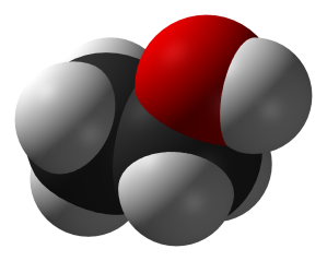 ethanoljpg