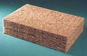 Rubberised_Coir_Sheet
