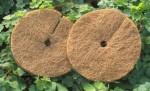 coir mulch